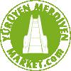 Yürüyen Merdiven Yürüyen Bant Sistemleri Blues of istanbul Yapı A.Ş